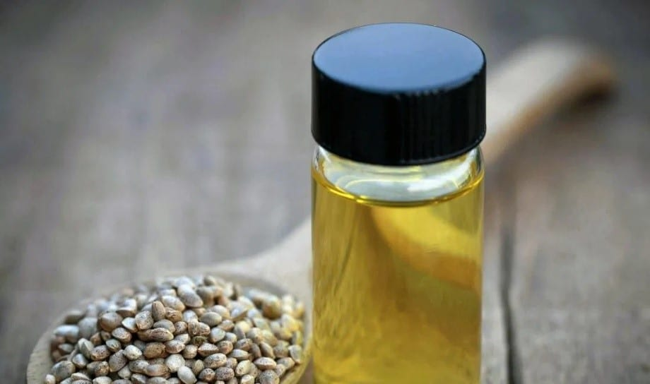 CBD Oil and Hemp Oil: Are They the Same?