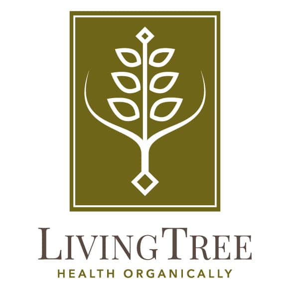 LivingTree Botanicals