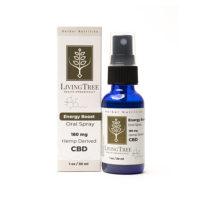 _DSC3389-oralsprayenergy